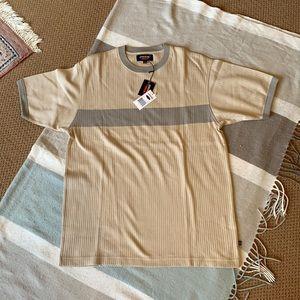 NWT Men's Tshirt